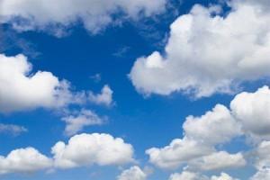 Prakiraan Cuaca untuk Wilayah Lampung Hari Ini