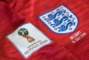 Prediksi Belgia vs Inggris, Laga Penawar Luka