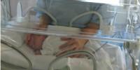 Prematur dan ADHD Anak