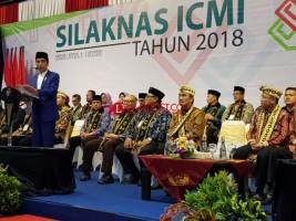 Presiden Tegaskan Pembangunan Jalan Papua Berlanjut