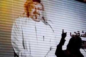 Presiden Turki Sebut Rekaman Pembunuhan Khashoggi Mengerikan
