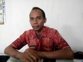 Pringsewu Cetak Sawah Baru 200 Hektar