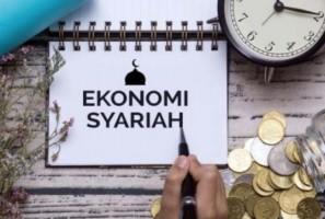 Prinsip BMT Motor Gerakan Ekonomi Syariah