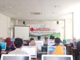 Prodi PAI UIN Raden Intan Lampung Menuju Akreditasi Jurnal