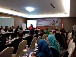 Produk Peternakan Lampung Berpotensi Kuasai Pasar
