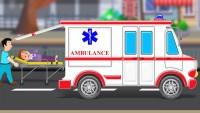 Program Ambulan Hebat Diharapkan dapat Menurunkan Angka Kematian di Lambar