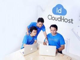 Program Ekabima IDCloudhost Siap Wujudkan 1 Juta Website Gratis Untuk Sekolah