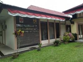 Program Rumah Swadaya Tunggu Transfer Dana Tahap III