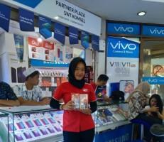 Promosi Akhir Tahun Smartfren Obral Andromax 4G Mulai Rp149 Ribu