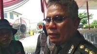Propam Tangkap Pengedar Narkoba yang Diduga Pemasok ke Polisi