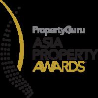 PropertyGuru Awards Umumkan Nominasi Real Estate Terbaik