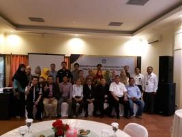 PS-MTE Gandeng Stakeholder Guna Perkaya Kurikulum Pendidikan