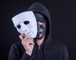 Psikopat dalam Perusahaan
