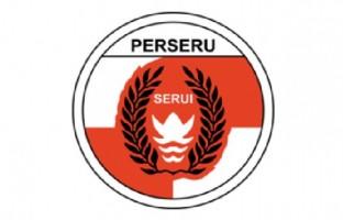 PSSI Lampung Dukung Kepindahan Perseru Serui ke Bandar Lampung
