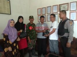 PT BW Penumangan Kembali Salurkan Ratusan Paket Sembako Gratis
