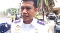 PT HMA Masih Nunggak Pajak Rp1 Miliar