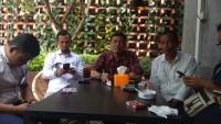 PT MJM Bantah Distribusi Pangan Bermasalah