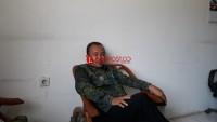 Puluhan Koperasi di Tulangbawang Bakal Dibubarkan