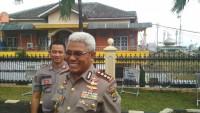 Pungli, 3 Oknum Polisi Lampura Terjaring OTT Paminal Polda Lampung