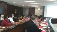 Pusat Bakal Kucurkan Dana Rp25 Miliar buat Bendungan Way Seputih