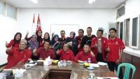 Pusdal Soksi Sentuh Kalangan Bawah Sampai Atas Menangkan Jokowi-Amin