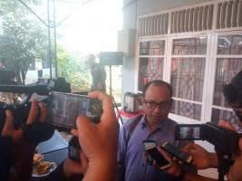 Putusan Dugaan Money Politic di Tanggamus, Kuasa Hukum Arinal - Nunik : Tidak akan Berpengaruh di MK