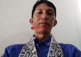 PWI Pesibar Minta Penegak Hukum Tegas Terhadap Peratin Yang Nakal dalam Penggunaan Dana Desa