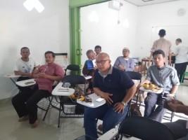 PWM Lampung Akan Gelar Pelatihan Kepala Sekolah