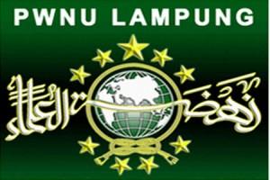 PWNU Lampung Ajak Umat Kedepankan Pemilu Damai