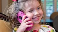 Radiasi Ponsel dan Memori