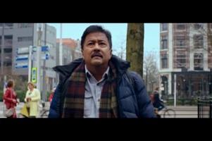 Rano Karno Persiapkan jika Film Si Doel Tayang di Arab