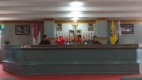 Rapat Persiapan Bandar Lampung Expo, Eva Dwiana Ingin Seluruh Flyover Dilukis