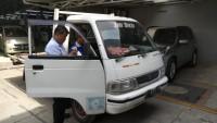 Ratusan Pelanggan Ramaikan Suzuki Day Ke-51
