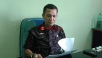 Realisasi DBH Pemkab Lamtim dari Pemprov Sulit Diprediksi