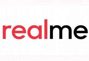 Realme Siap Sasar Pasar Smartphone Asia Tenggara