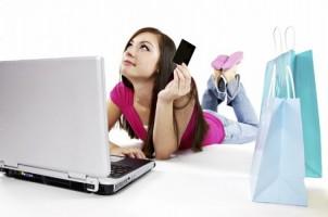 Refeed.id Tawarkan Solusi Buat Pebisnis Online