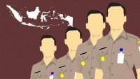 Rekrutmen PPPK Dibebankan Pemda, Pemprov Siap