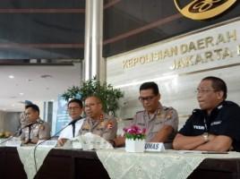 Rektor Perguruan Tinggi di Lampung Minta Penyebar Isu Hoaks Penganiayaan Ratna Sarumpaet Dipidanakan