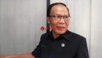 Rektor Unila Persilakan KKI dan Dikti Cek Pemilihan Dekan Kedokteran