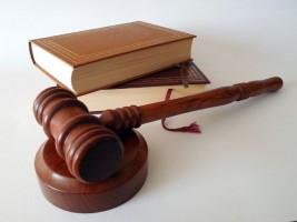 Remaja akan Tempuh Jalur Hukum Jika Fadli Zon Tidak Minta Maaf