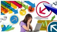 Remaja Perempuan Lebih Rentan Depresi karena Medsos