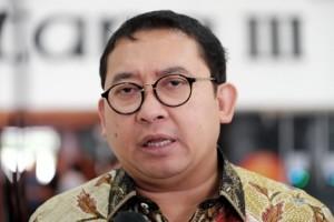 Remaja Tuntut Fadli Zon Minta Maaf
