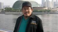 Rendahnya Kemampuan Matematika Siswa di Indonesia Sudah Rahasia Umum