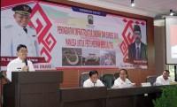 Resmi Ditutup, Musrenbang RKPD Lamsel Hasilkan 1.262 Kegiatan
