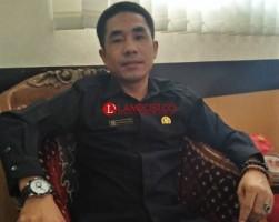 Revisi RKA Sudah Diteken DPRD, Dana Kelurahan di Lambar Siap Digulirkan
