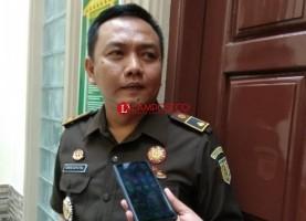 Reza Pahlevi Buron, Tim Tabur Kejagung Bakal Turun Lakukan Pelacakan