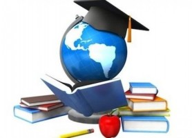 Ribuan Guru Belum Bersertifikat