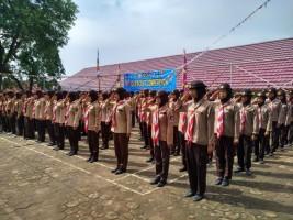 Ribuan Siswa Belum Ambil Dana Program Indonesia Pintar