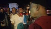 Ribut Antarkelompok Pemuda di Gudangagen, Satu Dirawat