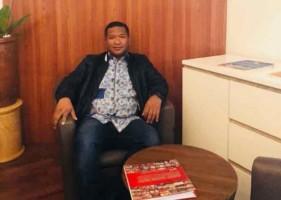Ridho-Bachtiar Resmi Ajukan Keberatan atas Putusan Bawaslu Lampung